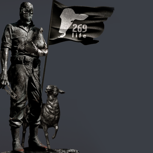 269_liberation_nir_vana