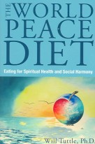 world_peace_diet_will_tuttle