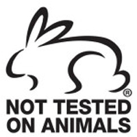 choose-cruelty-free-logo