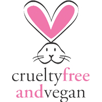 cruelty-free-and-vegan-peta-logo copy