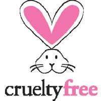 cruelty-free-peta-logo